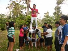 Dos becarios/as ganan subvenciones de Ashoka-Avancemos y MTV Latinoamerica