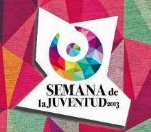 GOJoven Mexico & Unidos Por Playa plantean la Semana de la Juventud