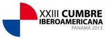 Becario Elmer Cornejo seleccionado para participar en Vanguardia Iberoaméricana 2013 Panamá
