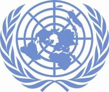 Feliz 68º cumpleaños, Naciones Unidas!