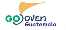 GOJoven Guatemala logo