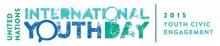 GOJoven Celebra el Dia Internacional de la Juventud 2015