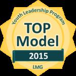 GOJoven: Modelo destacado de liderazgo juvenil
