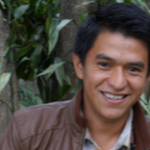 Francys Daniel Villatoro Martínez