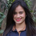 Yoselin Stefany Salazar Chávez