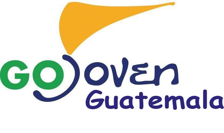 Asociacion GOJoven Guatemala