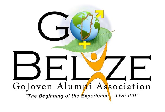 GOJoven Belize Alumni Association