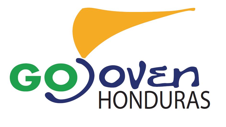 Asociacion GOJoven Honduras