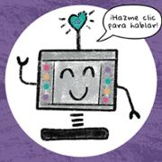 Conoce a Eli: El primer chatbot para abordar la violencia en el noviazgo de adolescentes en Honduras
